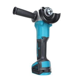 25 100 Mm 18 V Brushless Cordless Impact Main 2 300x300