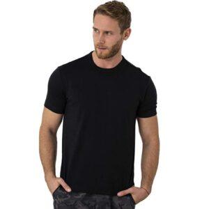 020 Mens Merino Wool T Shirt Base Laye Main 4 1 300x300
