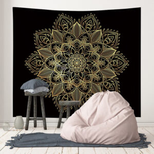 2 Ndian Mandala Tapestry Wall Hanging Tap Variants 2 300x300