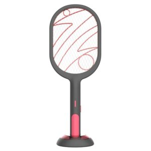 Grey Ot Sale 3000 V Electric Insect Racket Sw Variants 1 300x300