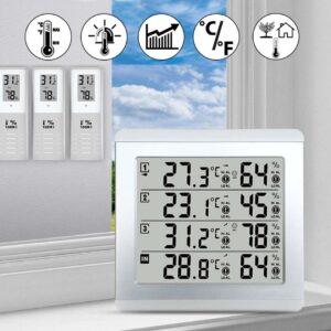 Cd Thermometer Alarm Temperature Meter Main 2 300x300