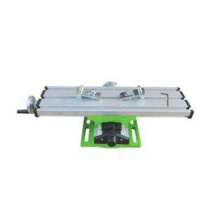 Kreuztisch Bohrmaschine Frasmaschine Neu 300x300