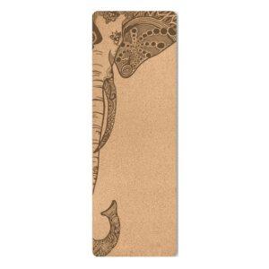 Mm Natural Cork Tpe Printed Yoga Mat No Main 1 1 300x300