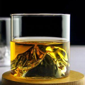 Reative Eisberg Design Whisky Glas Bode Main 2 300x300