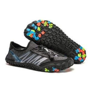 Wasserschuhe Barfuss Schuhe Neu 35 47 300x300